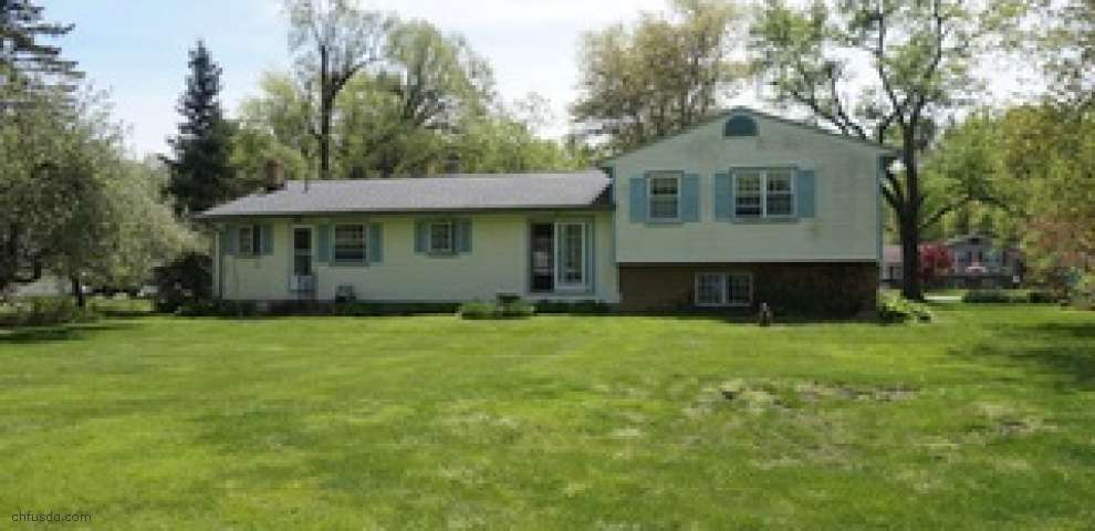 8715 Murray Ave, Mentor, OH 44060