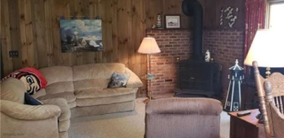 15787 W High St, Middlefield, OH 44062 - Property Images