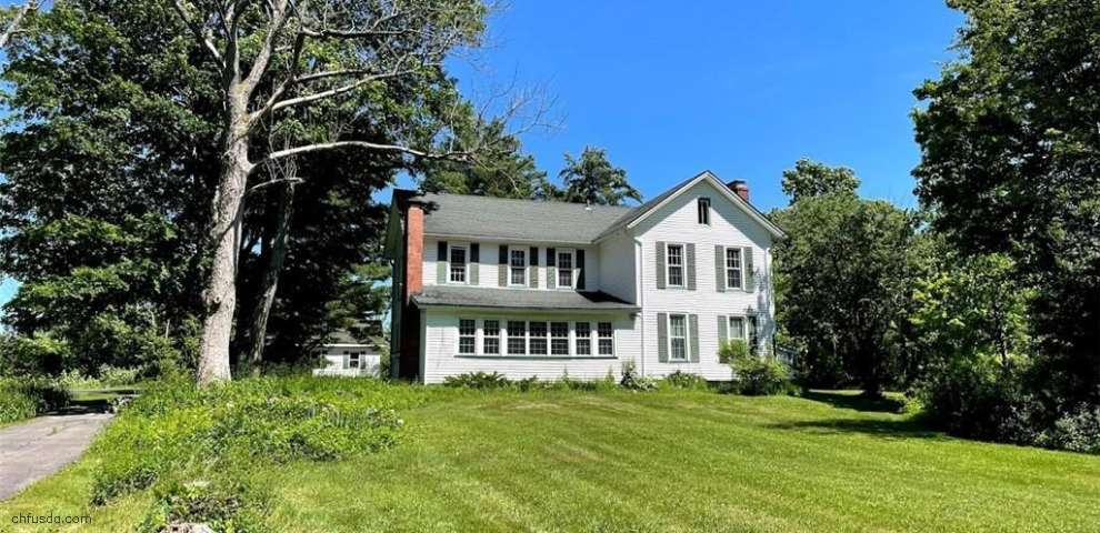 10305 Clay St, Montville, OH 44064 - Property Images