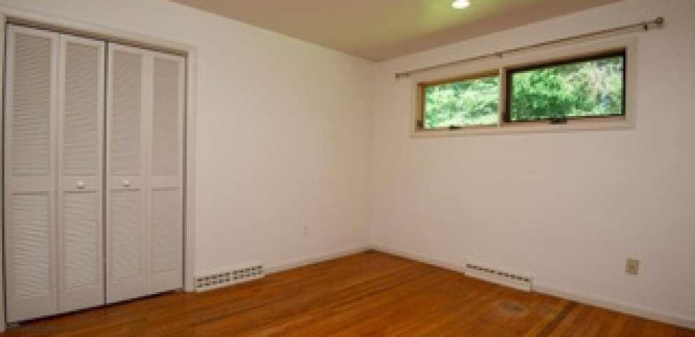 11040 Fairmount Rd, Newbury, OH 44065 - Property Images