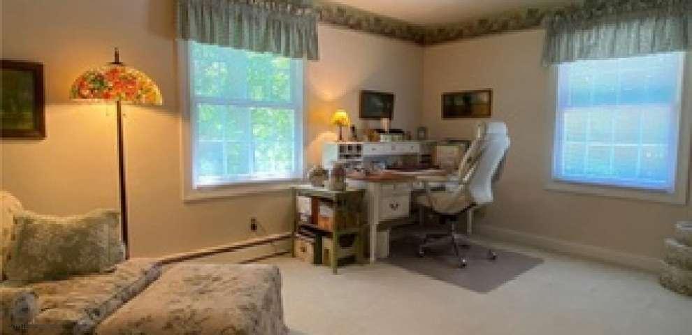 11140 Whitewood Dr, Newbury, OH 44065 - Property Images