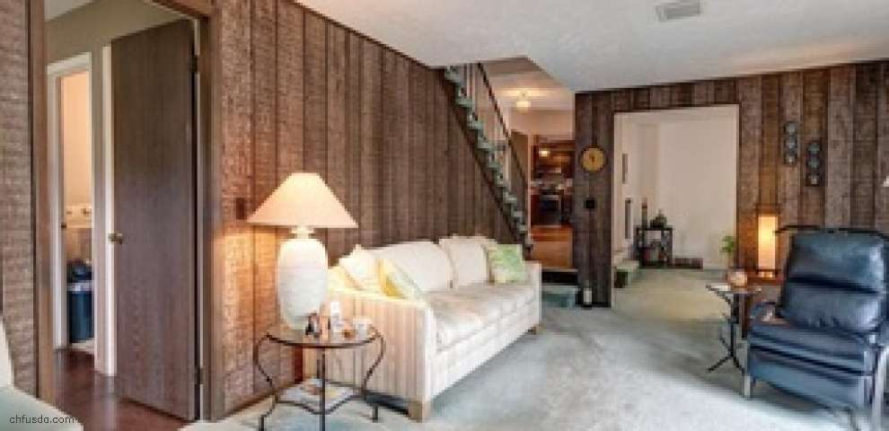 11230 Morningstar Ct, Newbury, OH 44065 - Property Images