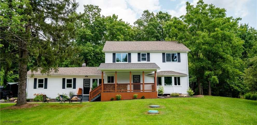 15471 Kidd Dr, Newbury, OH 44065 - Property Images
