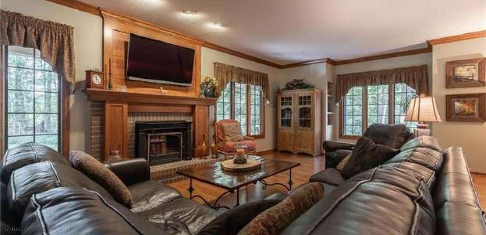 16291 Wake Robin Dr, Newbury, OH 44065 - Property Images
