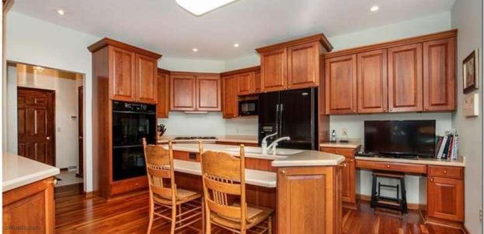 8451 Rockefeller Ln, Sagamore Hills, OH 44067