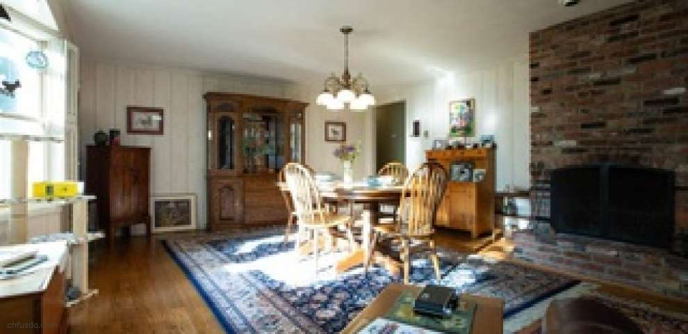 14060 Fox Hollow Dr, Novelty, OH 44072 - Property Images