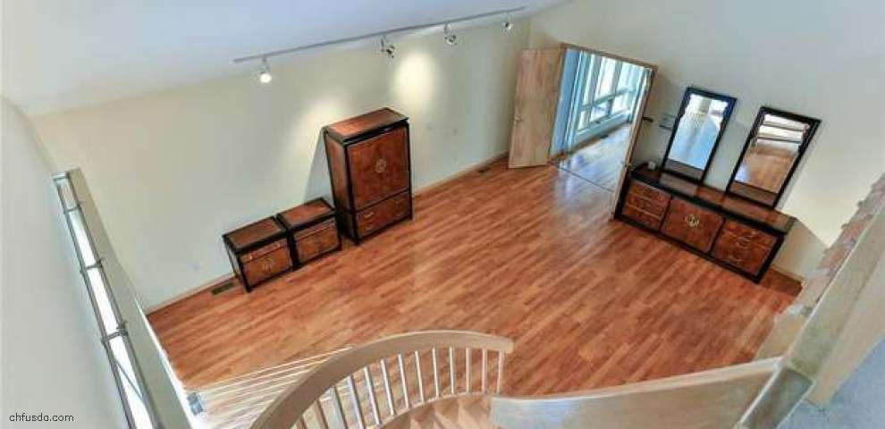 14615 River Glen Dr, Russell, OH 44072 - Property Images