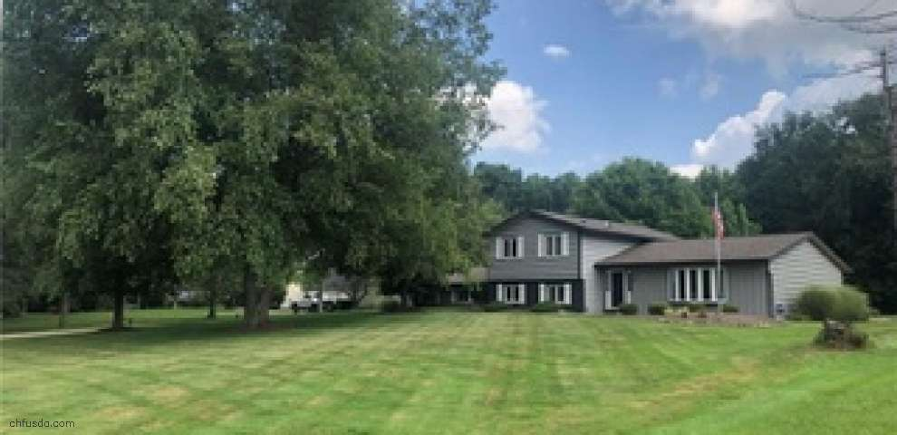 14693 Russell Ln, Novelty, OH 44072 - Property Images