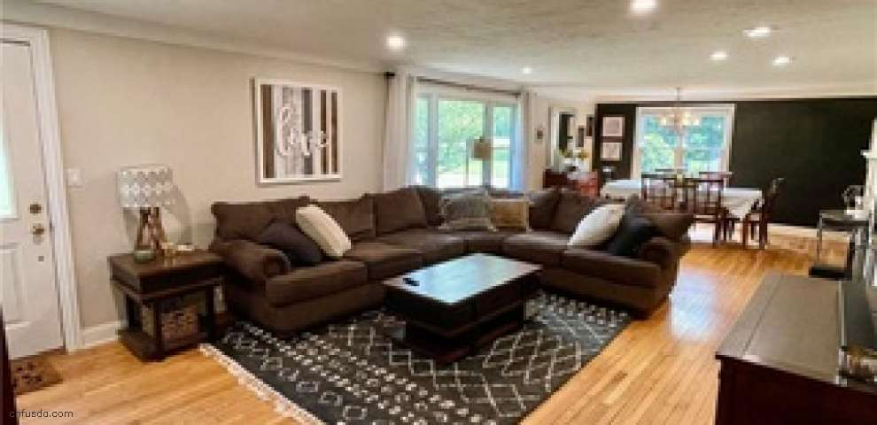 7979 Fairmount Rd, Novelty, OH 44072 - Property Images