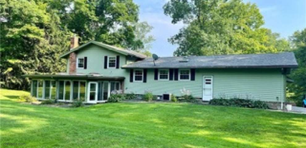 8098 W River Dr, Novelty, OH 44072 - Property Images