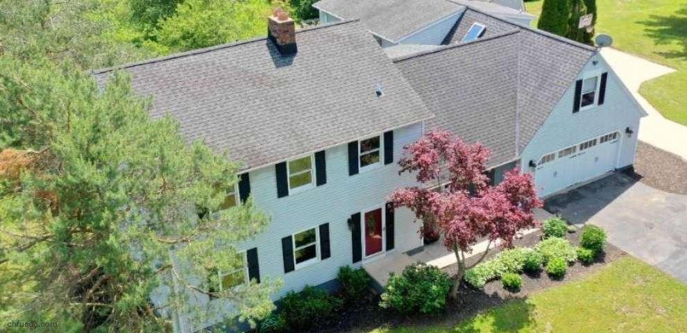 9415 Pekin Rd, Novelty, OH 44072 - Property Images