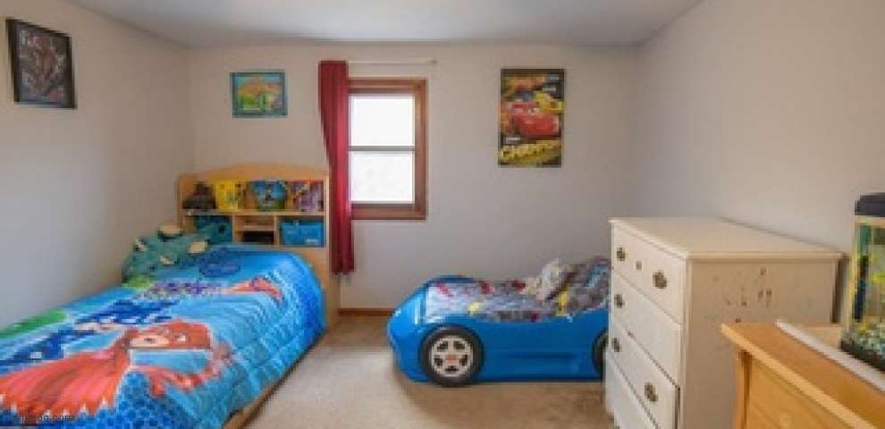 11093 Vermilion Rd, Oberlin, OH 44074 - Property Images