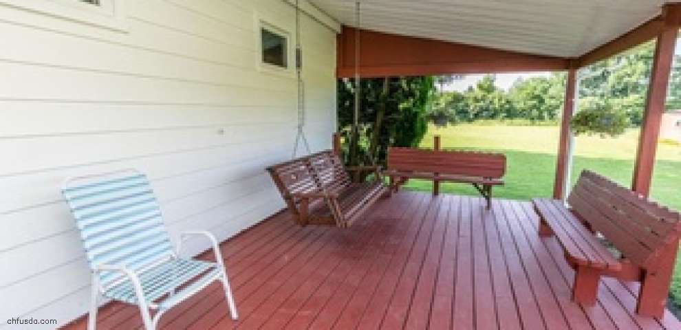 13769 West Rd, Oberlin, OH 44074 - Property Images