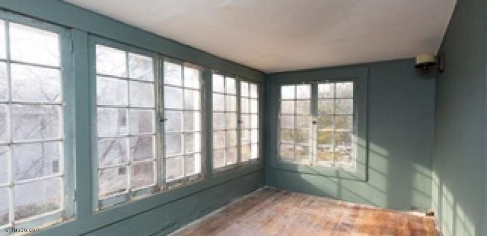 143 Forest St, Oberlin, OH 44074