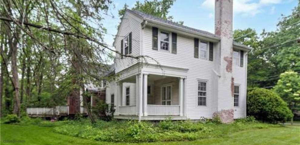 208 Forest St, Oberlin, OH 44074
