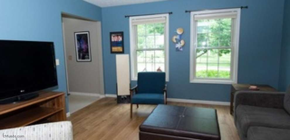224 Eastern Ave, Oberlin, OH 44074