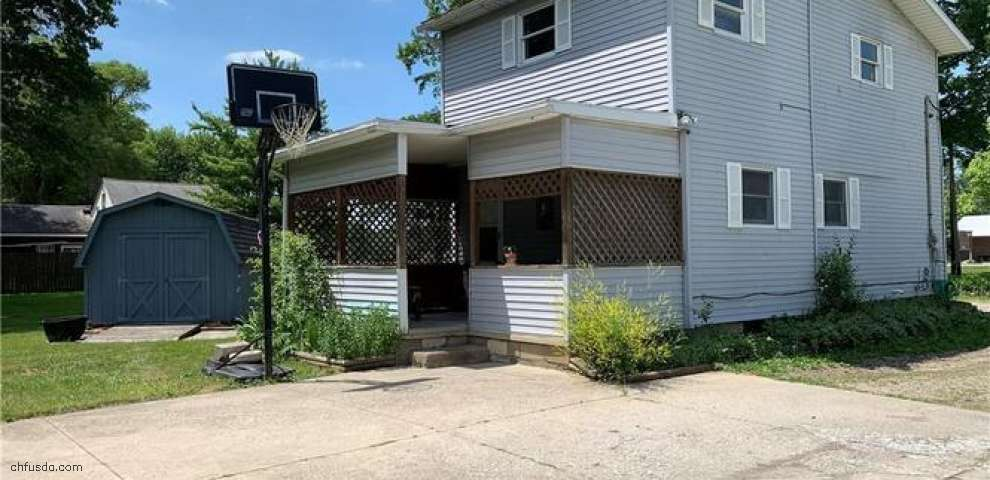 43971 State Route 511, Oberlin, OH 44074