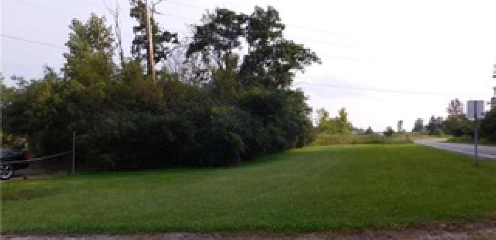 44165 Oberlin Elyria Rd, Oberlin, OH 44074 - Property Images