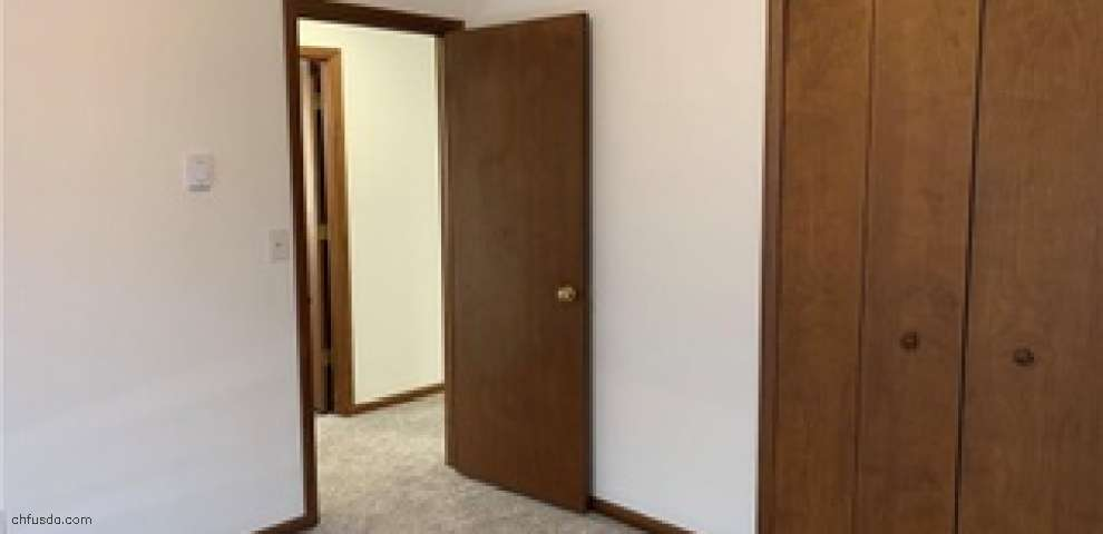 48497 State Route 303, Oberlin, OH 44074