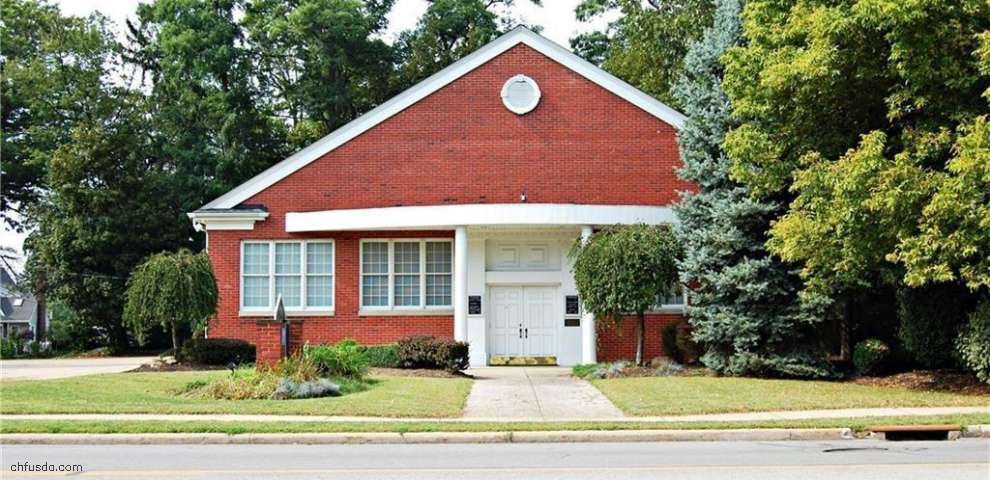 1000 Mentor Ave, Painesville, OH 44077 - Property Images