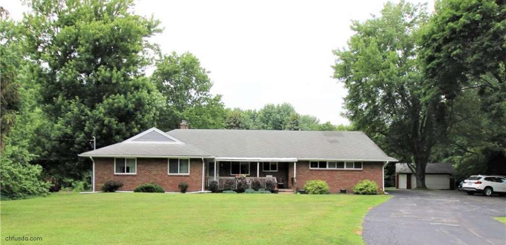 10171 Johnnycake Ridge Rd, Concord, OH 44077 - Property Images