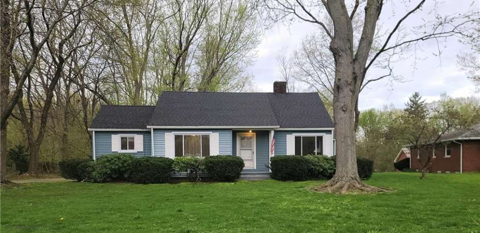 10201 Johnnycake Ridge Rd, Concord, OH 44077 - Property Images