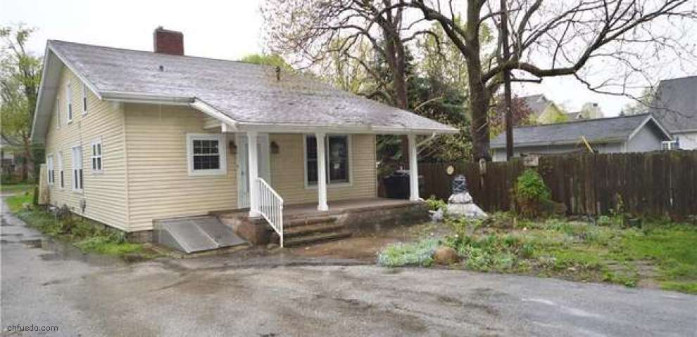1063 Madison Ave, Painesville Township, OH 44077 - Property Images