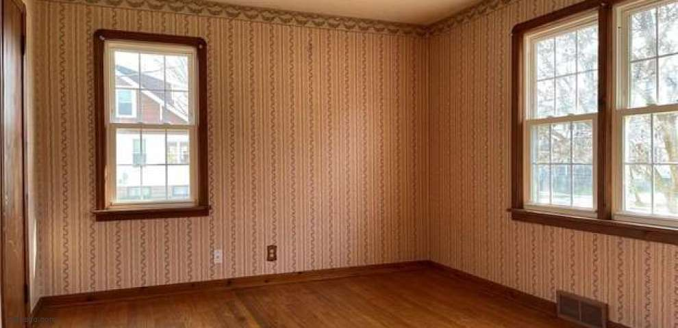 107 Chestnut St, Painesville, OH 44077 - Property Images