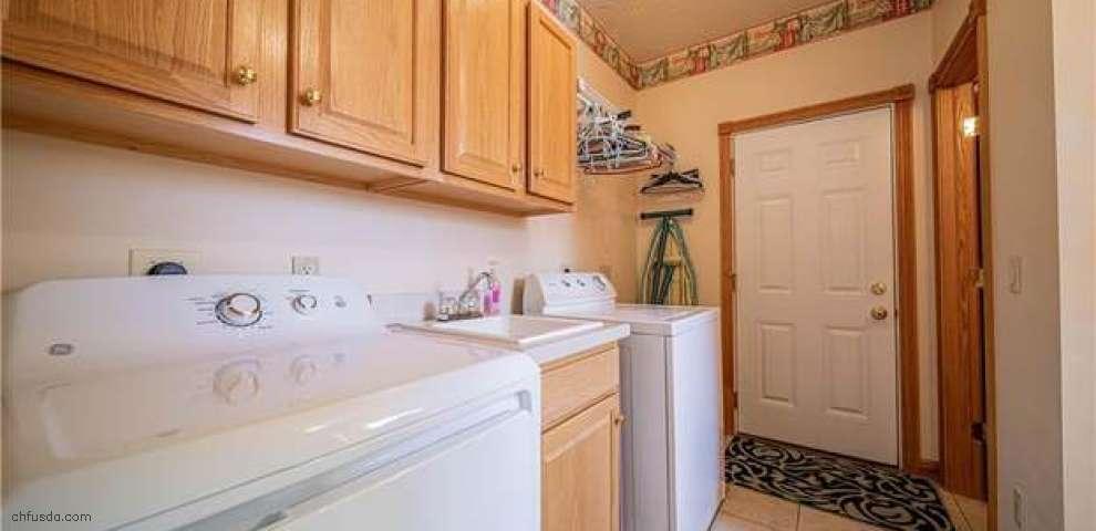 10782 Ellison Creek Dr, Concord, OH 44077 - Property Images