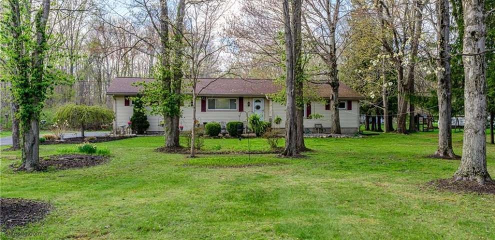 10865 Tanglewood Trl, Concord, OH 44077 - Property Images