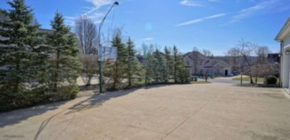 10985 Stonewycke Dr, Concord, OH 44077 - Property Images