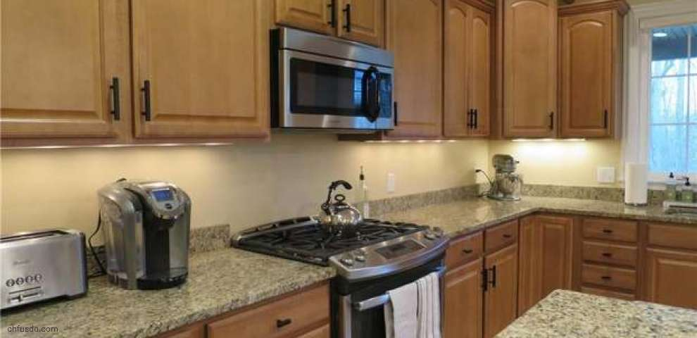 11450 Viceroy St, Concord, OH 44077 - Property Images
