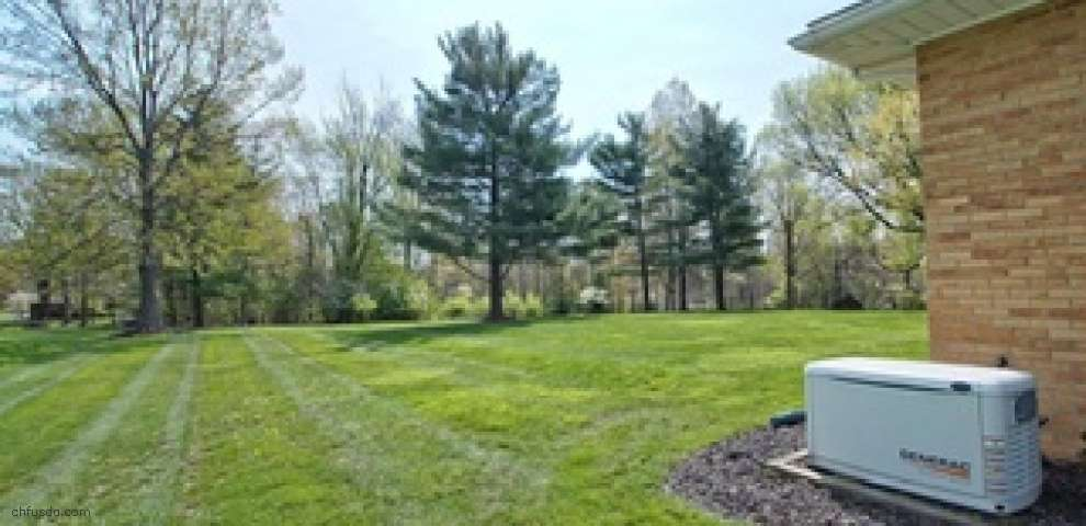 115 Hickory Hill Rd, Painesville Township, OH 44077 - Property Images