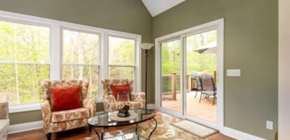 11555 Monarch Ct, Concord, OH 44077 - Property Images