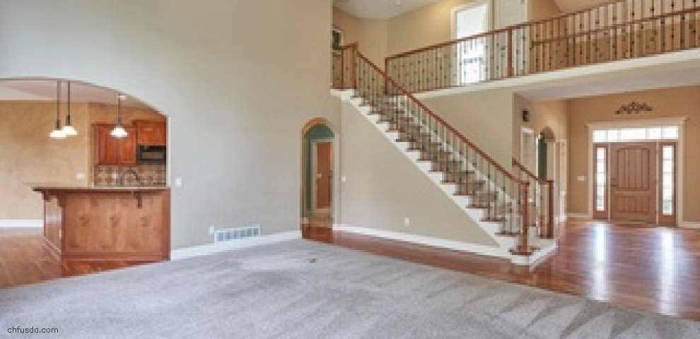 11701 Jamie Dr, Concord, OH 44077 - Property Images