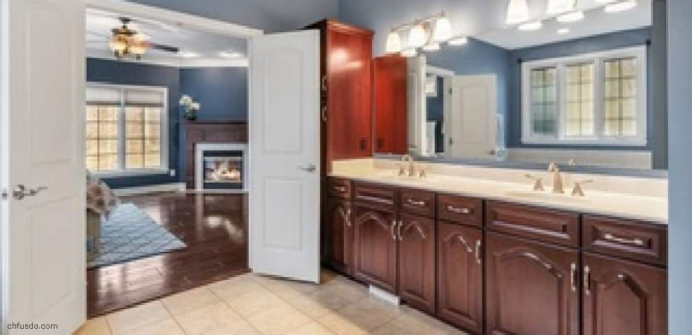 11759 Jamie Dr, Concord, OH 44077 - Property Images