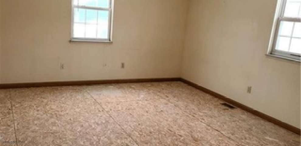 11901 Concord Hambden Rd, Concord, OH 44077 - Property Images