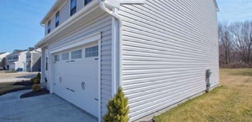 1452 Elizabeth Blvd, Painesville Township, OH 44077
