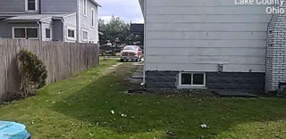 259 Sanford St, Painesville, OH 44077