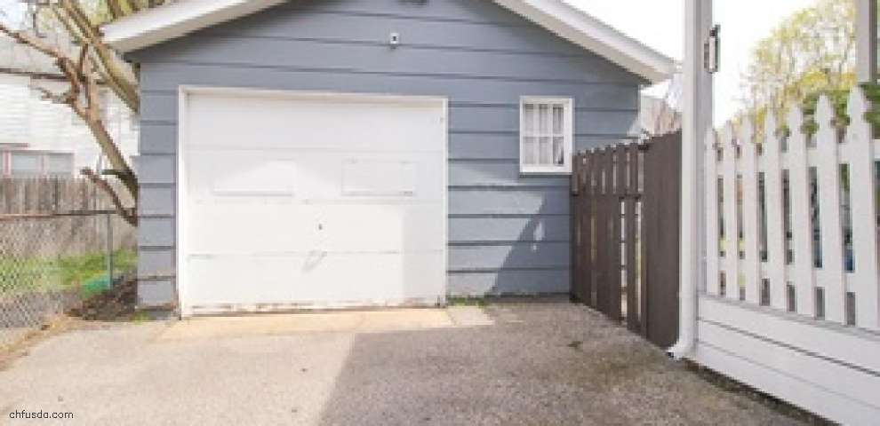 341 S State St, Painesville, OH 44077