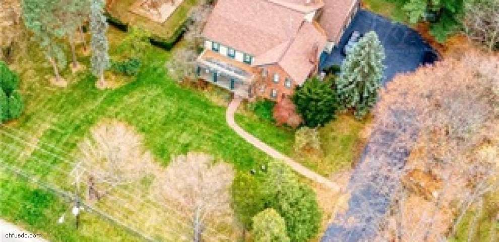 590 Riverside Dr, Painesville Township, OH 44077