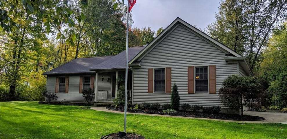 6470 Monte Dr, Leroy, OH 44077