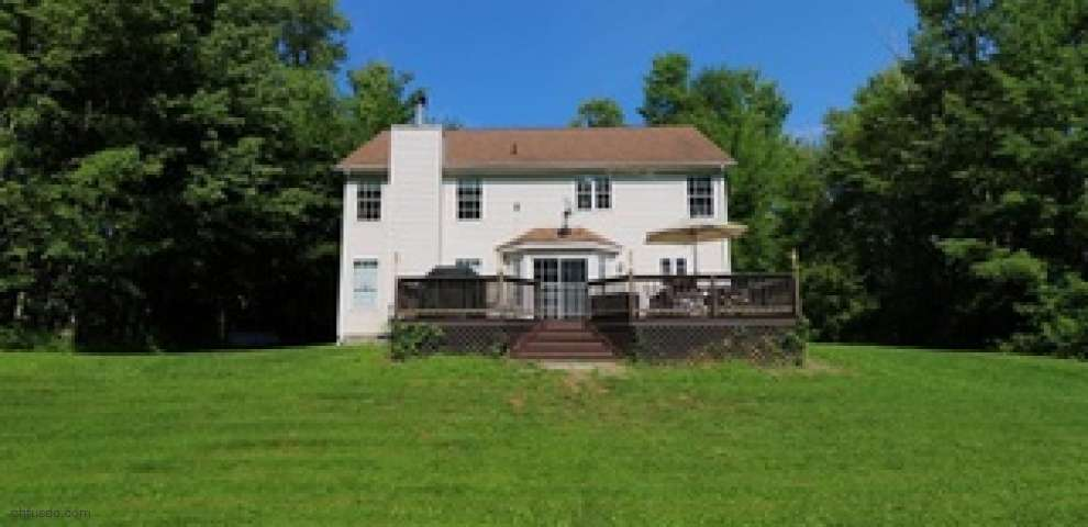 7272 Callow Rd, Painesville, OH 44077