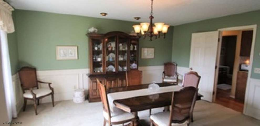7806 Hermitage Rd, Concord, OH 44077