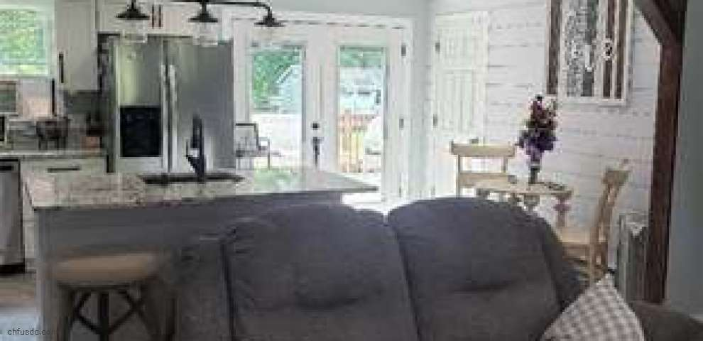 1710 Pierpont Dr, Roaming Shores, OH 44084 - Property Images