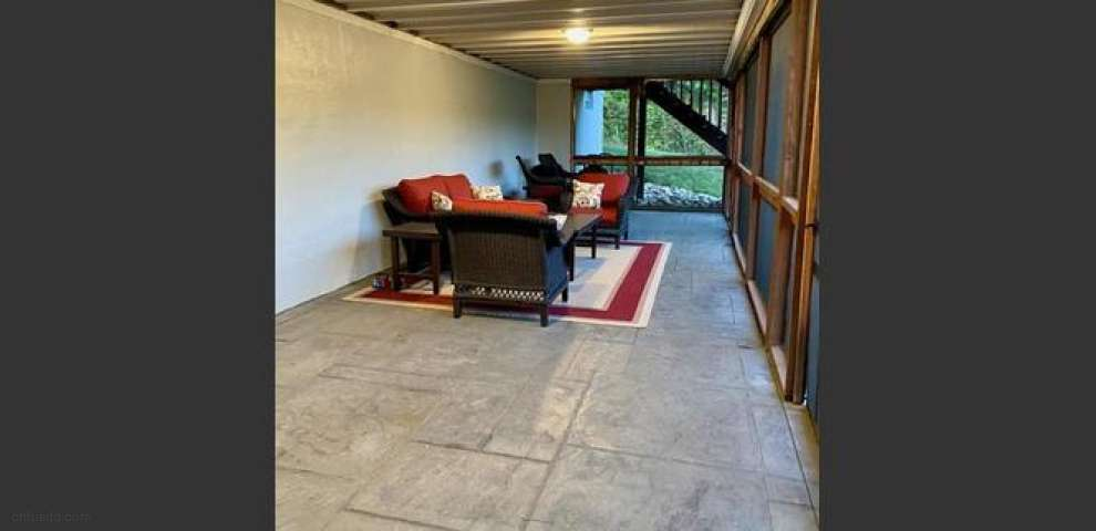 1830 Callender Rd, Roaming Shores, OH 44084 - Property Images