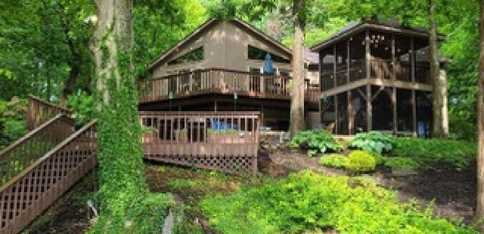 1144 Lake Vue Dr, Roaming Shores, OH 44085 - Property Images