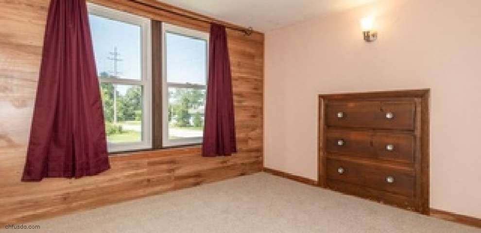 4951 State Route 45, Rome, OH 44085 - Property Images