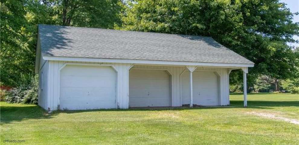 5678 Laskey Rd, Rome, OH 44085 - Property Images