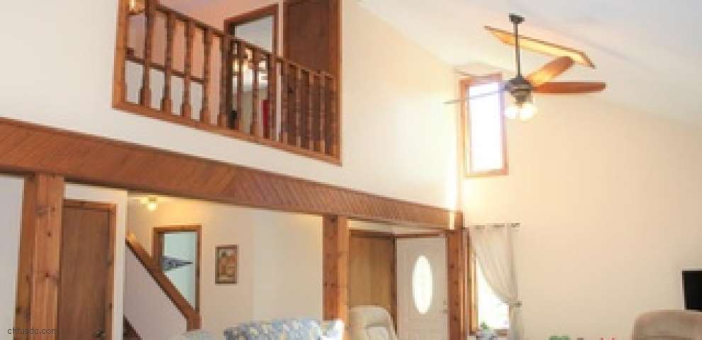 17650 Rock Creek Rd, Thompson, OH 44086 - Property Images